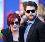 Sharon Osbourne Praises Son for Inspiring Ozzy to Stop Being a Junkie