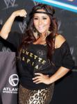 Rutgers Parents Voice Protests Over Snooki's $32K Payday