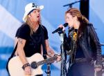 Miley Cyrus and Bret Michaels' Song to Be Released in Australia
