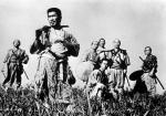 'The Seven Samurai' Reboot Finds Its Director