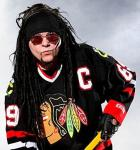 Al Jourgensen Suing Over Ministry Documentary