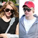 Emma Roberts Dating Chord Overstreet?