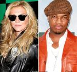 Ke$ha, Ne-Yo and Far East Movement to Rock Billboard Music Awards