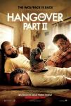 'Hangover Part II' Is Box Office Champ, Setting New Record