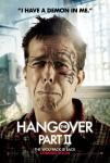 Sick Ed Helms Lived on Peanut Butter and Jelly Sandwiches on 'The Hangover Part II' Set