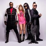 Video Premiere: Black Eyed Peas' 'Don't Stop the Party'