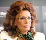 Sophia Loren to Be Honored by Oscars Bosses