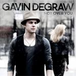 Gavin DeGraw Debuts Music Video for Single