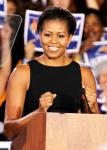Michelle Obama Set to Guest Star on 'iCarly'