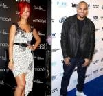 Rihanna Blasts Report She Provoked Chris Brown Attack