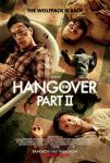 'The Hangover Part II' Co-Writer to Return for Third Film