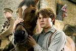 Steven Spielberg's 'War Horse' Looks Dramatic in First Trailer