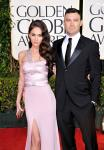 Megan Fox and Brian Austin Green Likely to Renew Wedding Vows