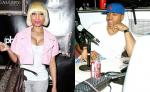 Nicki Minaj Pays Tribute to Murdered Cousin on Twitter