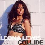 Leona Lewis' 'Collide' Yanked Off Radio as Plagiarism Case Goes to Court