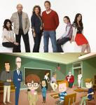 Guide to 2011 Fall New TV Series (Part 1/4)