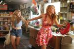 Chloe Moretz Turns to Blake Lively for Help in 'Hick' Clip