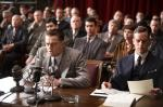 Clint Eastwood's 'J. Edgar' to Open AFI Fest 2011