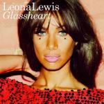 Leona Lewis Unveils 'Glassheart' Artwork and the Making of 'Collide'