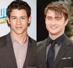 Nick Jonas Officially Tapped to Replace Daniel Radclife in