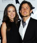 Olivia Wilde Is Officially Divorced From Italian Prince Husband