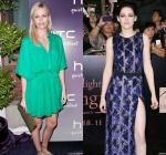 Charlize Theron Finds Kristen Stewart's Carefree Attitude Refreshing