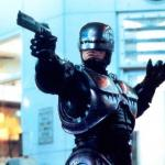 Jose Padilha Reveals 'RoboCop' Remake May Be Similar to Original Version