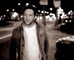 Video Premiere: Matt Cardle's 'Starlight'