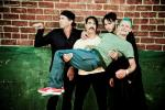 Video Premiere: Red Hot Chili Peppers' 'Monarchy of Roses'