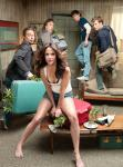 Showtime Orders Season 8 of 'Weeds'