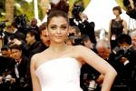 Aishwarya Rai Gives Birth to Baby Girl, Congratulatory Messages Pour In