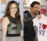 Alicia Silverstone Is Jeremy Sisto's Potential Love Interest on 'Suburgatory'
