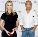 Ivanka Trump Defended From Accusation of Copying Derek Lam's Design