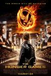 Katniss Heads to Main Capitol Arena in Fresh