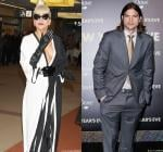 Lady GaGa Tops 'Celebs Done Good' List for Second Time, Ashton Kutcher in Top 20
