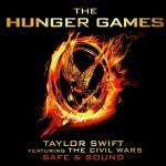 Listen to Taylor Swift's Song for 'The Hunger Games'