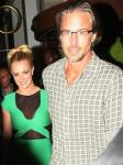 Report: Jason Trawick Ready to Propose to Britney Spears in Las Vegas
