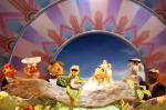 'The Muppets' Director Slams Accusation of Promoting Communist Propaganda