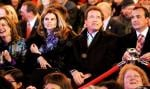 Arnold Schwarzenegger Had 'Nice Time' With Maria Shriver Over Christmas