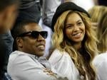 Jay-Z Reveals Beyonce Had Miscarriage in