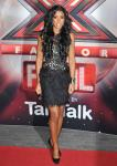 Kelly Rowland to Be Honored at 2012 Essence Black Women in Music Event
