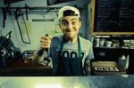Video Premiere: Mac Miller's 'Of the Soul'