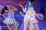 Katy Perry Aims to Make Her 3D Concert Film at Paramount