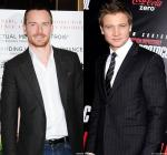 Michael Fassbender Sealed for Ridley Scott