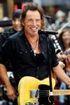 Bruce Springsteen to Perform at 54th Grammy Awards
