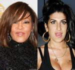 Whitney Houston and Amy Winehouse Tribute Videos From 2012 BRIT Awards