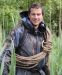 Bear Grylls Disagrees With Discovery's Decision to Terminate 'Man Vs. Wild' Productions