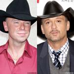 Duet Performers at 2012 ACM Awards Revealed