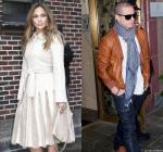 Jennifer Lopez Not Getting Married to Casper Smart in Mexico