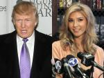 Donald Trump 'Couldn't Care Less' If Jenna Talackova Wants to Compete at Miss Universe Canada